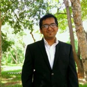 Aayush Agrawal-Freelancer in Bengaluru,India