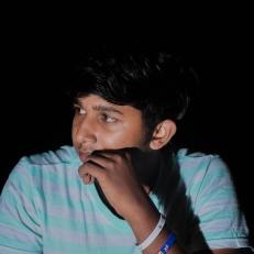 Kasun Sachintha-Freelancer in 333/A/04, Walpita road, Bellapitiya, Horana,Sri Lanka