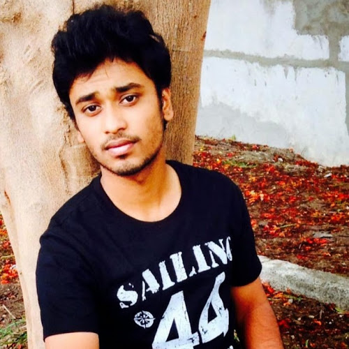 Aakash Shilpa-Freelancer in ,India
