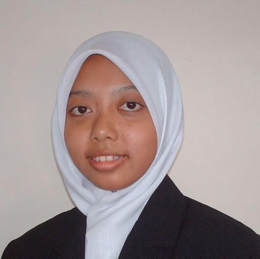 Syazwani Gani-Freelancer in Kuala Lumpur,Malaysia