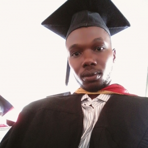 Newton N-Freelancer in Nairobi,Kenya