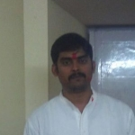 Alok Pandey-Freelancer in Noida,India