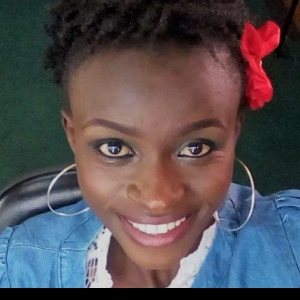 Caroline Kimani-Freelancer in Nairobi,Kenya