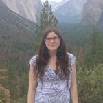 Tamara Latham Sprinkle-Freelancer in ,USA