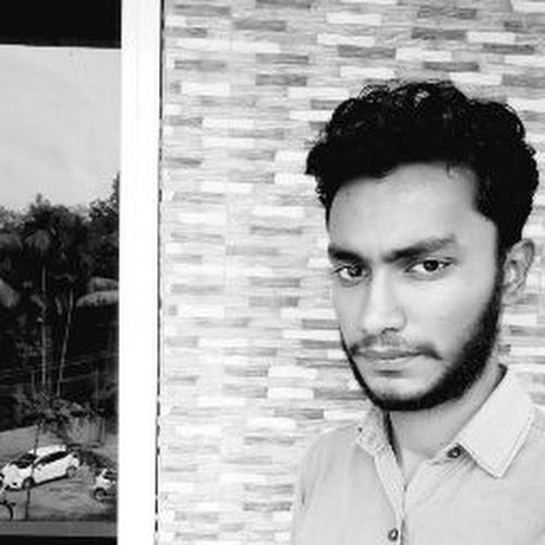 Nibu Mathew-Freelancer in Ernakulam,India