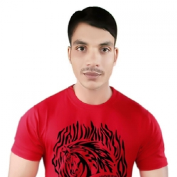 Md. Saddam Hossain-Freelancer in Dhaka,Bangladesh