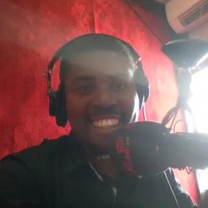 Offiong Effiwatt-Freelancer in Gwagwalada,Nigeria