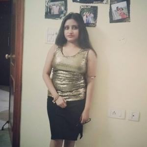 Puja Banerjee-Freelancer in Hyderabad,India