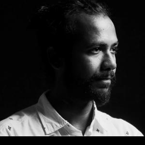Prashant Singh-Freelancer in Lucknow,India