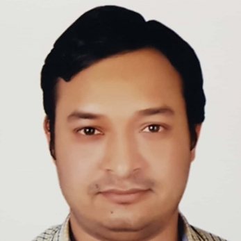 Manish Verma-Freelancer in Anywhere,India
