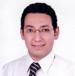 Mohamed Eldesouki-Freelancer in Cairo,Egypt