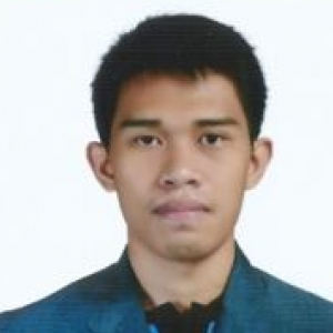 Mark-Freelancer in Tagbilaran City,Philippines