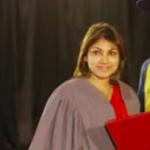 Sharon De Silva-Freelancer in Colombo,Sri Lanka