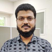 Md Idris Ahmed-Freelancer in Bengaluru,India