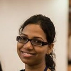 Rishu Pal-Freelancer in Hyderabad,India