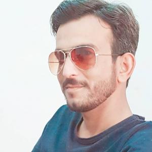 Safdar Hussain-Freelancer in Karachi,Pakistan