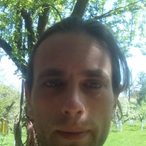 Ivan Fordjarini-Freelancer in Belgrade,Serbia