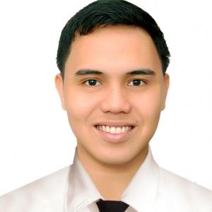 Rowel Callanta-Freelancer in Manila,Philippines