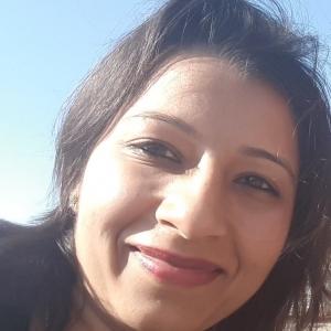 KlickWebs Technologies-Freelancer in Chandigarh,Australia