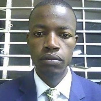 Kepher Abongo-Freelancer in Nairobi,Kenya