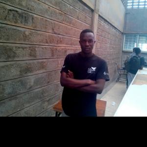 David Tilisho-Freelancer in Nairobi,Kenya