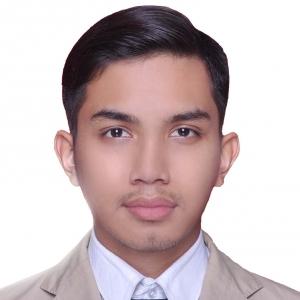 Cahya Budi Muhammad-Freelancer in Jakarta,Indonesia