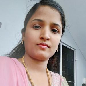Benujah B R-Freelancer in chennai,India