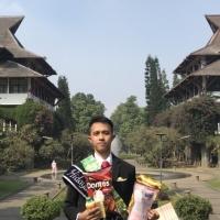 Hidayah Rizki Ramadhan-Freelancer in Bandung,Indonesia