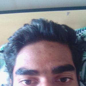 Sanjay Dhumal-Freelancer in Nashik,India
