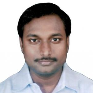 Sai Krishna C-Freelancer in Bangalore,India