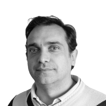 Juan Pablo Gomez-Freelancer in Cordoba,Argentina