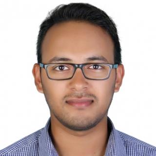 Biraj Lenka-Freelancer in Bangalore,India
