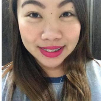 Cherrylyn Marjorie Pingul-Freelancer in Pampanga,Philippines