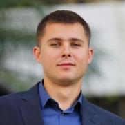 Savin Leo-Freelancer in Vladivostok,Russian Federation