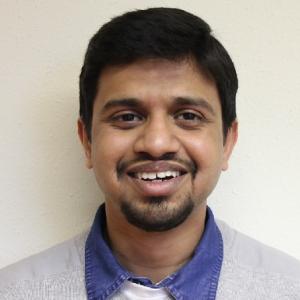 Subhash Balakrishnan-Freelancer in Cochin,India