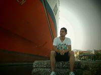 Angelos Apostolopoulos-Freelancer in Boom, Belgium,Greece