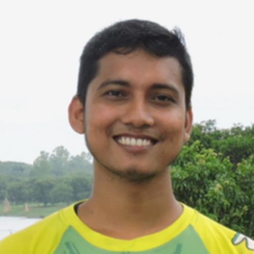 Atikul Islam-Freelancer in Rajshahi,Bangladesh
