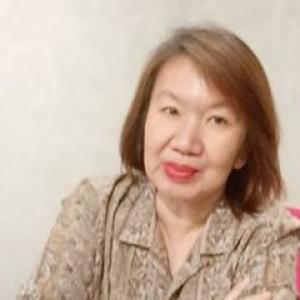 Theresa Decastro-Freelancer in Lungsod Quezon,Philippines