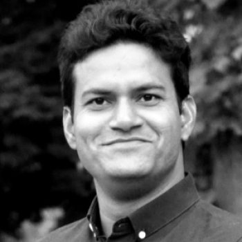 Brijesh Kumar-Freelancer in Frankfurt Am Main,Germany