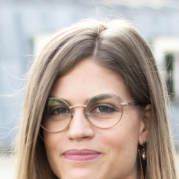 Emma Poupel-Freelancer in Paris,France