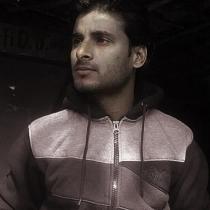 Vinod Kumar Verma-Freelancer in ,India