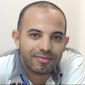 Mohammad Fouad-Freelancer in ,Egypt