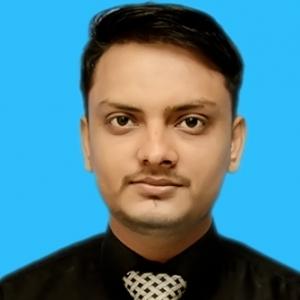 Muhammad Hamza Sabir-Freelancer in Karachi,Pakistan