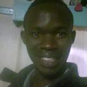 Fidel Oruko-Freelancer in Nairobi,Kenya