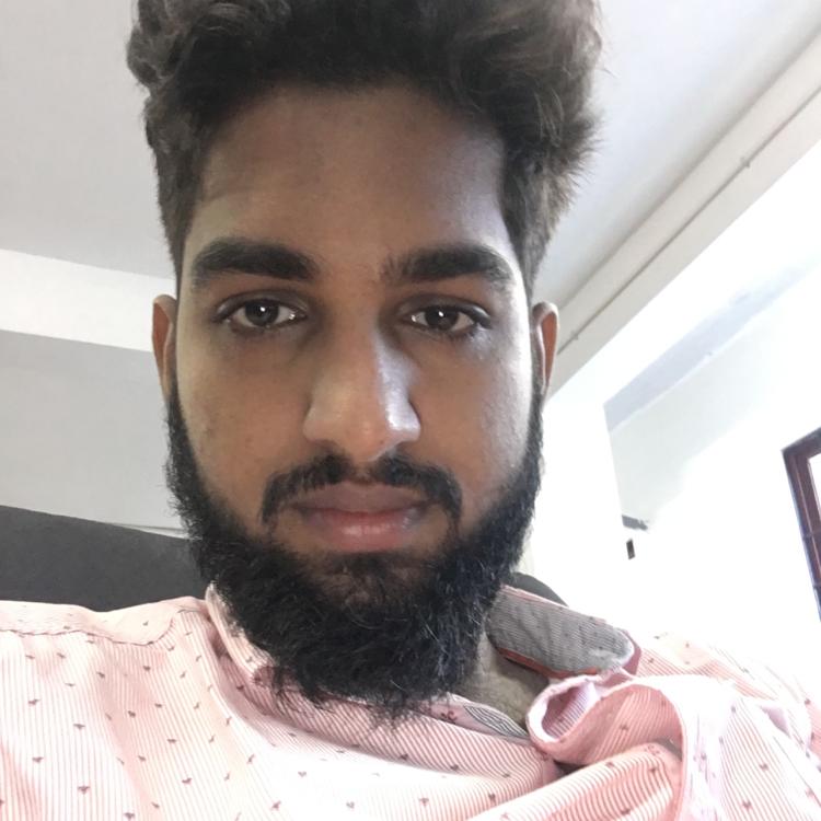 Ansar Kk-Freelancer in Kochi,India