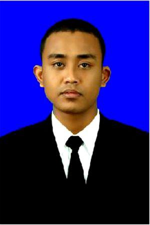 Doni Fujiharto-Freelancer in Jombang,Indonesia