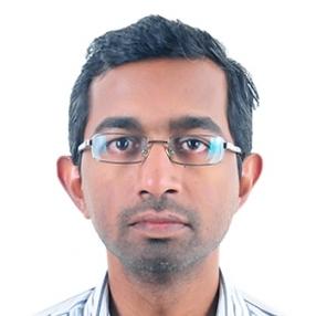 Sumesh Cs-Freelancer in Kochi,India