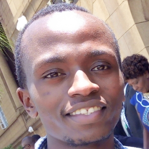 Patrick Mugenyu-Freelancer in Nairobi,Kenya