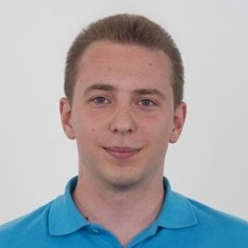 Sasa Novakovic-Freelancer in Novi Sad,Serbia