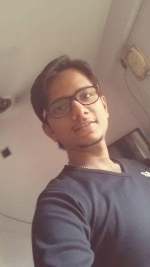 Dax Vyas-Freelancer in Ahmedabad,USA